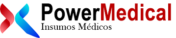 Power Medical
